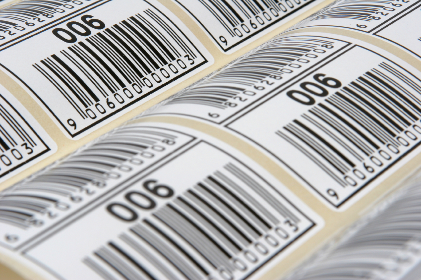 bar-code-stickers